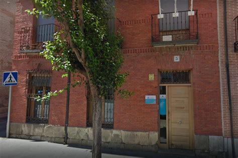oficina municipal de información al consumidor la oficina municipal de informaci 243 n al consumidor omic