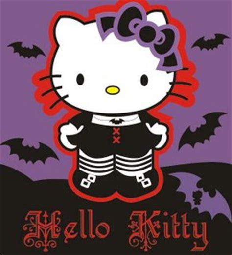 imagenes de hello kitty verdadera la verdadera historia de hello kitty taringa