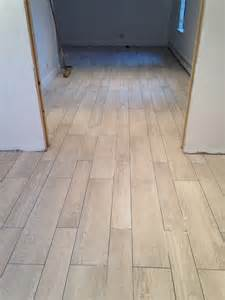 Plank Dining Room Table tile planks flooring images ceramic floor tile