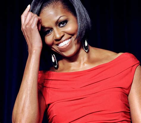 michelle obama biography michelle obama biography and photograph wallpaper hd top