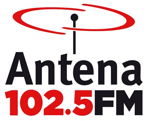 Antena Bartek Receive Original Ace 93 xhes fm