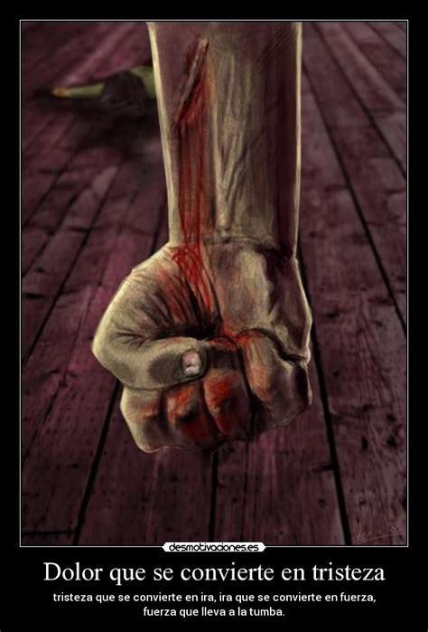 imagenes de dolor y tristeza imagenes de dolor y tristeza tattoo design bild