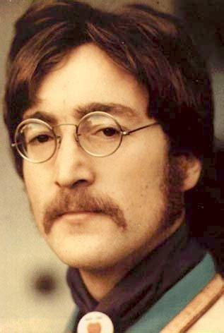 biography john lennon official music n more john lennon
