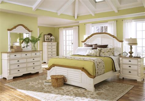 home decor ideas bedroom my home style beach cottage bedroom decorating ideas home interior