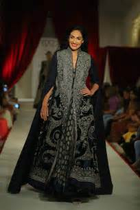 Frock Horror Of The Week Catwalk 11 by Color Forecast 2018 India My