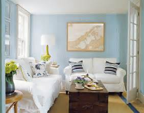 Interior Colors For Homes by Choosing Interior Paint Colors Advice On Paint Colors