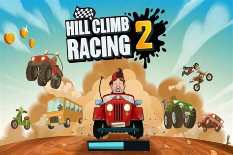 download game hill climb racing mod bus hill climb racing 2 games update now