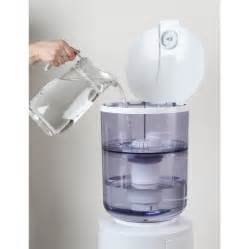 Lowes Garden Containers - greenway home products water dispenser complete system