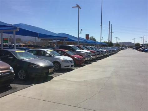 Jeep Dealership El Paso Tx Sunland Park Dodge Chrysler Jeep Ram El Paso Tx 79922