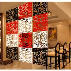 Glass Wall Room Divider Get Cheap Glass Wall Room Divider Aliexpress Alibaba