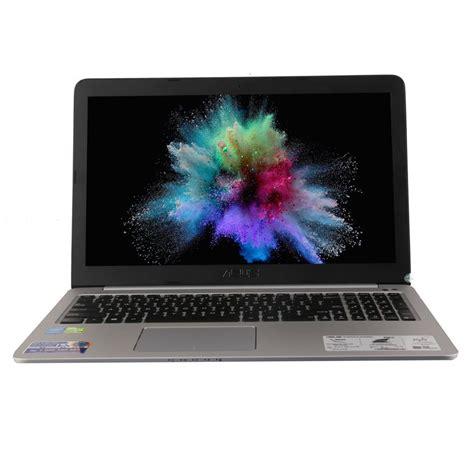Asus I3 Vga 2gb laptop asus k501lb xx136d i3 4005u vga 2gb