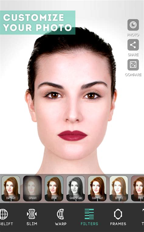 makeover photo app best makeup apps for a whole new you prodigitalweb