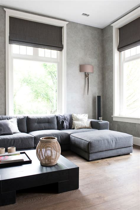 living room blinds shocking american blinds coupon decorating ideas gallery