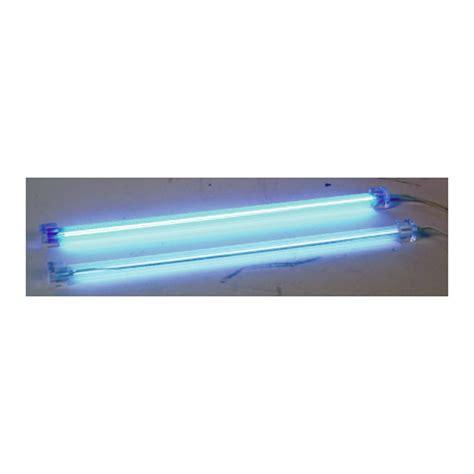 Cold Cathode Fluorescent L by Pc Modding Cold Cathode Fluorescent Kit Ebay