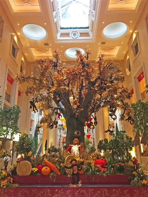 new year 2016 las vegas bellagio the bellagio and palazzo ring in new year las