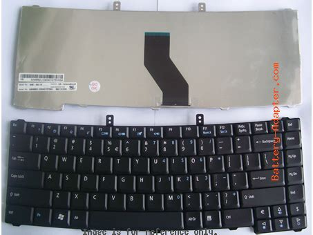 acer 5730 keyboard replace remove acer extensa 5220 5620 keyboard