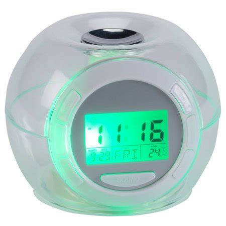 sleep machine soothing sounds alarm clock walmart