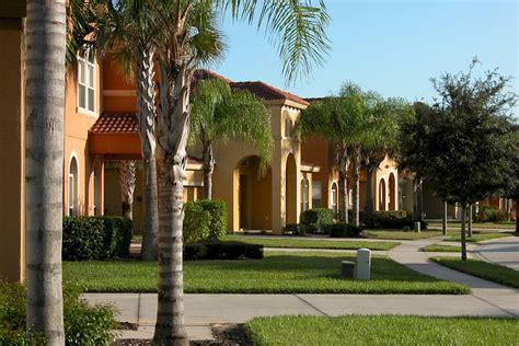 orlando area home styles mediterranean villas to high watersong luxury 4 bedroom 3 bath florida villa