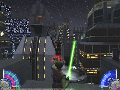 wars jedi academy 10 wars you should play after