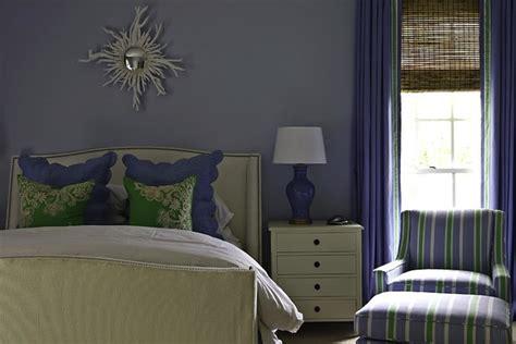 Purple Rooms Green by Purple Bedroom S Room Phoebe Howard