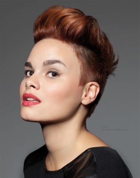 cortes de cabello primavera verano 2016 modaellascom los mejores cortes de cabello y peinados para mujer