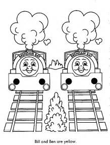 the tank engine coloring pages the tank engine coloring pages 3 coloring