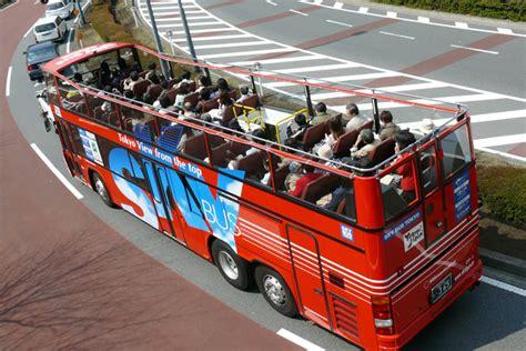 testo e la buss autobus turistici a tokyo sito ufficiale dedicato al