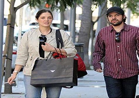 adela noriega y su esposo 2015 adela noriega 2013 y su esposo www imgkid com the