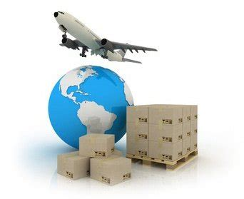 air shipping a1 freight forwarding a1 freight forwarding canada united states