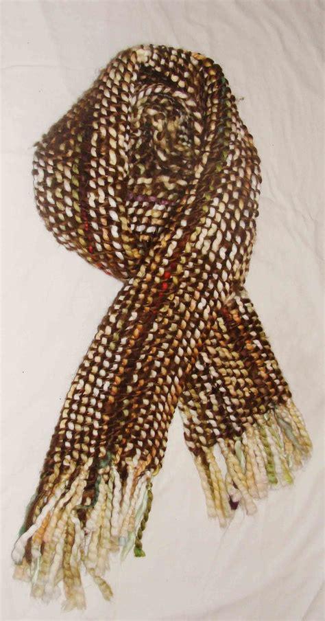 17 best images about pashmina shawls scarf cotton