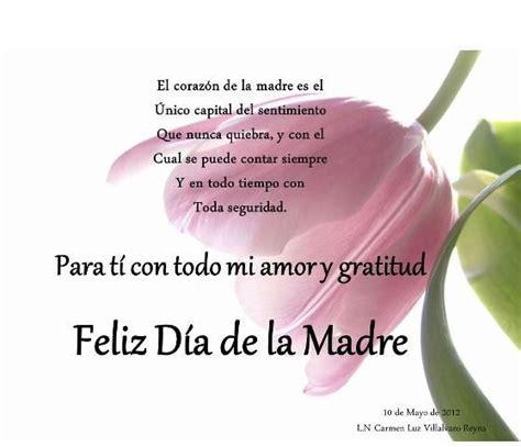 mama poemas para mi madre feliz d a de las madres mayo 11 best images about d 205 a de la madre on pinterest frases