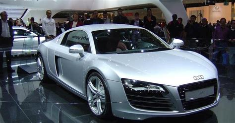 best audi in the world best cars in the world driverlayer search engine