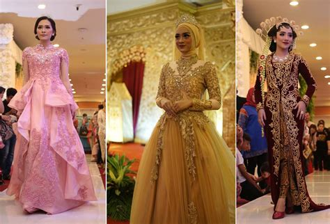 Weddingku Pameran 2017 by Bekasi Wedding Expo 2017 Weddingku
