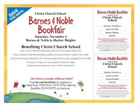 scholastic book fair flyer template 8 best images of book fair flyer templates school book