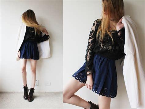 T2b Spotting Kilt Inspired Skirt by Iwanyszyn Xd Mr Bean T Shirt Betsey