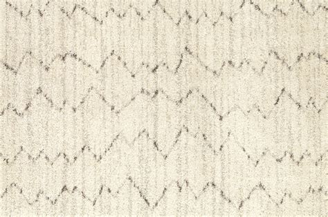 great rug company fondren houston browse area rug styles in our galleries