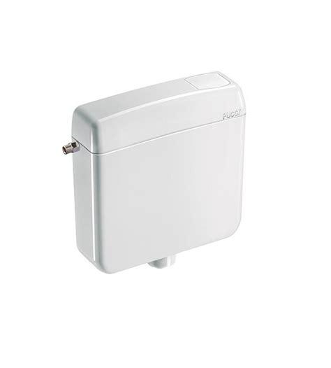 cassette scarico pucci cassetta esterna un pulsante di scarico pucci viva
