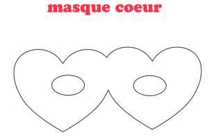 5 masques 224 t 233 l 233 charger pour mardi gras ou le carnaval