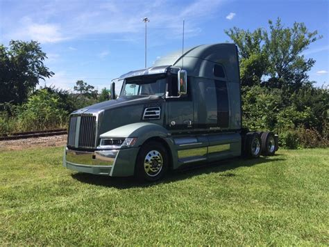western 5700xe for sale 135 used trucks from 115 806