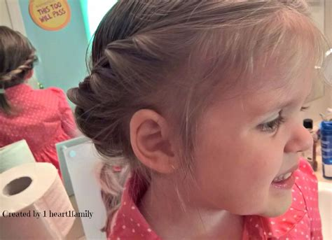 wedding hairstyles for toddlers wedding hairstyles for toddlers find your hair style