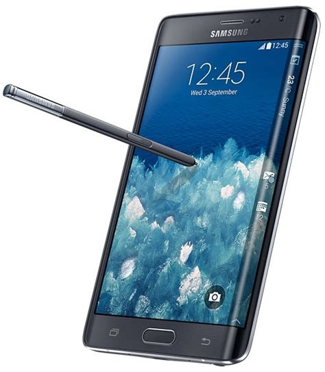 Samsung Note 4 4g Lte Phone Only wholesale samsung galaxy note 4 edge n915a 4g lte black at