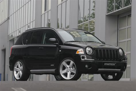 compass jeep 2010 2010 jeep compass photos informations articles