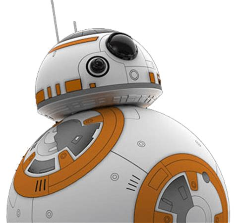 Tomica Sc02 Wars Motor Bb 8 how does bb 8 work