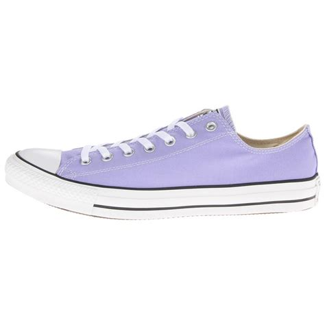 converse athletic shoes converse women s chuck all seasonal ox