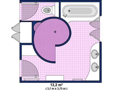 Charmant Plan Salle De Bain 7m2 #1: plan_salle_de_bain_grande1