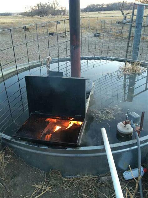 solar panel stock tank heater best 25 stock tank heater ideas on livestock