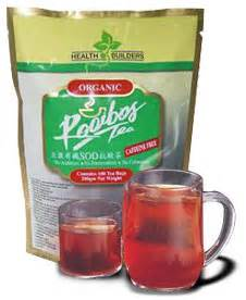 Teh Rooibos want to sell teh rooibos health builders carigold forum