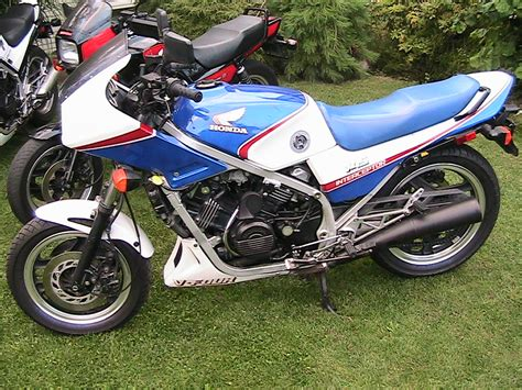 honda interceptor honda interceptor vf750f