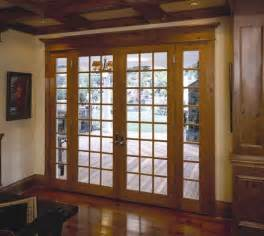 sliding door design exterior french doors i love the idea of changing a sliding door into french doors furniture