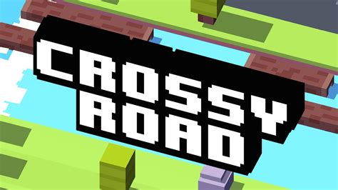 how to get the extra charactors in crossy road crossy road tips cheats and strategies gamezebo